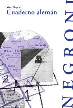 Cuaderno alemán